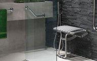 Arppec siège-bains-pmr-douche-790x500