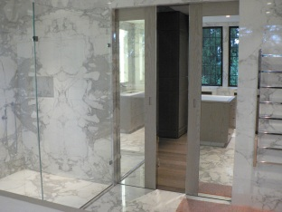 douche-marbre arppec