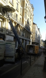 renovation-paris-arpec (2)