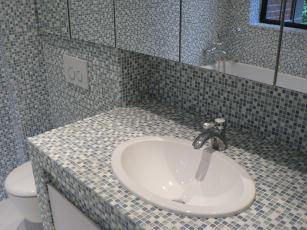 vasque-encastree-bain arppec